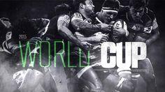 RUGBY WORLD CUP 2015 /// SKY ITALIA /// MTV8