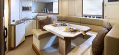 Luxurious Yacht, Luxury, Lavish, Rich, Richmenslife, Beautiful, Interior, Seas, Transport, Private