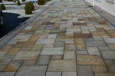 We are a locally owned business with a focus on quality stone provided at competitive rates. We believe in a long-term business strategy seeking mutually beneficial business relations to be able to provide stone to our customers at the cheapest price we can source our quality stone.paving tiles,natural stone outdoor tile sandstone pavers sandstone paving etc...