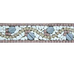 Listello Series | Decorative Tiles | Floor Tiles | Mosaic ...