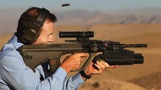 Abbott bundles fight against IS extremists with battle against terrorists at home