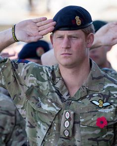 "PRINCE Harry is said to have described the Iraq War Inquiry's findings as ""tragic"" and ""damaging"" to the Army."