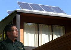 Scientists seek a newer, cheaper solar panel - Free Close Reading Lessons on ThinkCERCA