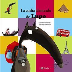 La Vuelta Al Mundo De Lupo (Castellano - A Partir De 3 Añ... https://www.amazon.es/dp/8469602098/ref=cm_sw_r_pi_dp_x_LX99xb4EFJCWD