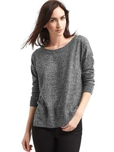 product photo Merino Wool Sweater, Pullover Sweaters, Cardigans, Casual Wear, Casual Outfits, Spring Maternity, Petite Tops, Gap Women