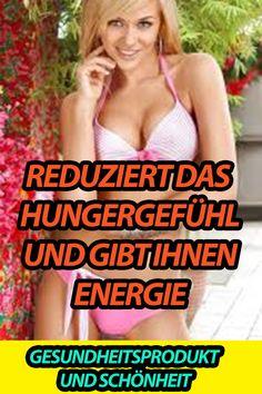 Ihre Diät- und Trainingsroutine hat einen großen Einfluss darauf, wie sich Ihr Körper anfühlt und funktioniert. Es ist wichtig, nur das zu konsumieren, was Sie verbrennen.#abzunehmen#Abnehmen#Fettabbau#keto#keto_guru#Black#Black_Lette#ketodiaet#diät#diaet#abnehmen#diätplan#ketodiätplan #rezepte#ketodiätrezepte#weightloss#Gesundheitsprodukt#Produkt#Gesundheit#Bentolit#Hermonica#mediterranean#Gewichtsverlust#abzunehmen#Schönheit#gesundheit#tipps#ernährung Diet Meme, Fett, Training, Women, Simple, Skinny Girls, Losing Weight, Tips
