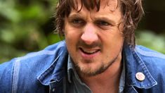 "http://KEXP.ORG presents Sturgill Simpson performing ""Medicine Springs"" live at the Bunny Glade during Pickathon. Recorded August 3, 2013. Audio Engineer: Ma..."