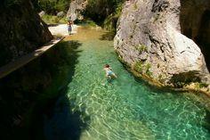 Matarranya- Catalonia Countryside Hotel, Aragon, Tourism, Spain, Landscape, Architecture, Nature, Travel, Viajes