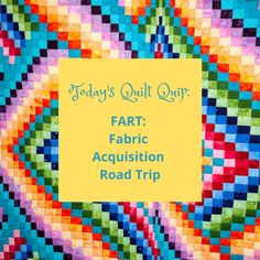 Love quilts? Check out my patterns!