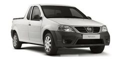 Nissan Cars | Krugersdorp | Nissan Range | Cars For Sale Nissan Range, Cars For Sale, Vehicles, Cars For Sell, Rolling Stock, Vehicle, Tools