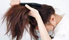 """""""剪髮理論""""에 대한 이미지 검색결과 Long Hair Styles, Beauty, Long Hairstyle, Long Haircuts, Long Hair Cuts, Beauty Illustration, Long Hairstyles, Long Hair Dos"""