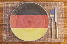 The Ingenious German Way to Do Dinner — Bavarian Rhapsody