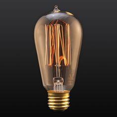 filament bulb hd - Google Search