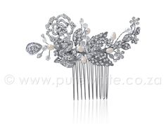 Pure White, Hair Comb, Fresh Water, Chandelier, Ceiling Lights, Pure Products, Pearls, Bridal, Decor