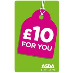 Register with ASDA & Review Clarks Maple Syrup for a chance to win