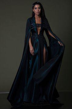 Ball Dresses, Ball Gowns, Evening Dresses, Couture Fashion, Runway Fashion, Street Fashion, Elegant Dresses, Pretty Dresses, Couture Dresses