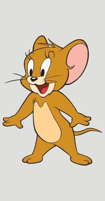 Tom And Jerry Cartoon Cartoonnetwork Childhood Memories