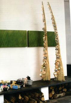 букет невесты - фото из fleure fc sp x-mas 2009028