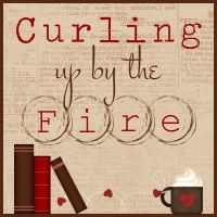 Guest Post: The Red Road by Jenni Wiltz History Class, Us History, Honor Student, Curling, High School, Novels, This Book, Fire, Writing