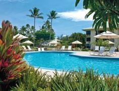 Hawaii Vacation Rentals.  #Hawaii   http://www.encompasstravels.com/listing/Pahio-Kauai-Beach-Villas-3317