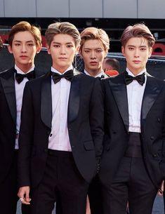 that's my boys Yang Yang, Nct 127, Nct Winwin, Stray Kids Seungmin, Yuta, Korean People, Jung Jaehyun, Jaehyun Nct, Nct Taeyong
