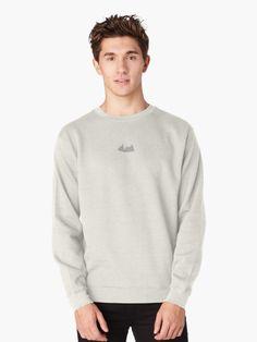 'leonardo dicaprio 'romeo and juliet' t shirt' T-Shirt by lilyella T Shirt Designs, Art Designs, Neck T Shirt, Crew Neck Sweatshirt, Graphic Sweatshirt, Graphic Tees, Mens Sweatshirts, Hoodies, Winner