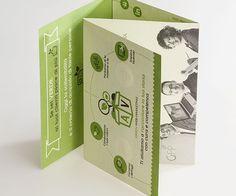 #Crush #Favini - AV Green Web Marketing / Design: ECOS DESIGN www.ecosdesign.it Green Web, Communication, Organic, Marketing, Twitter, Projects, Design, Green, Log Projects