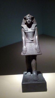 Exposición antiguo EGIPTO