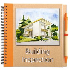 10 Best Building Inspection images | App store, Fire prevention
