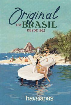 New Ideas vintage art travel posters Retro Poster, Poster S, Poster Vintage, Sale Poster, Vintage Art, Vintage Designs, Vogue Covers, Arte Pop, Social Media Design