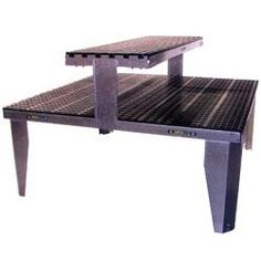 Removable benches 1