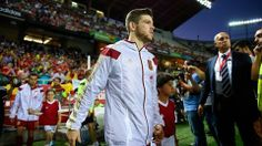 Moreno đang ở rất gần Liverpool http://ole.vn/world-cup-2014.html,http://ole.vn/chuyen-chuong.html,https://sites.google.com/site/plusbongda
