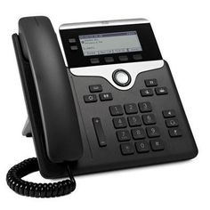 Uc Phone 7821