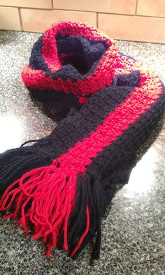 Firefighter Memorial Scarf! $25, Soft, Lightweight and comfortable!