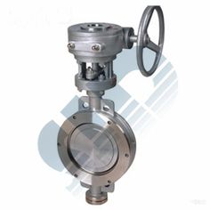 Butterfly Valve, Kitchen Aid Mixer, Espresso Machine, Gears, Coffee Maker, Butterflies, Espresso Coffee Machine, Coffee Maker Machine, Coffeemaker