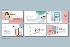 Presentation is a creative Presentation that is beautifully designed and functional. This presentation template is so versatile that it can be used in Powerpoint Slide Designs, Powerpoint Free, Powerpoint Design Templates, Layout Template, Ppt Free, Free Ppt Template, Powerpoint Themes, Keynote Template, Presentation Layout