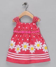 Little girls summer dress Cute stuff for Kylie Bee | Big Fashion Show girls summer dresses