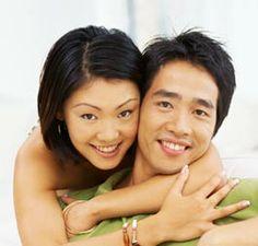 christian online dating hong kong