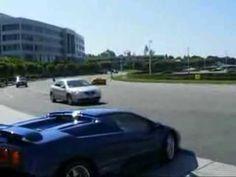 The market prices of the World's Most Expensive Cars: McLaren F1: $970,000 Koenigsegg Agera R: $1,600,000 Bugatti Veyron Super Sports: $2.400.000 Pagani Zonda Cinque Roadster: $1.850.000 Lamborghini Reventon: $1.600.000 Koenigsegg Agera R: $1.600.000 Aston Martin One-77: $1.400.000 Maybach Landaulet: $1.380.000 Pagani Huayra : $1.300.000 Pagani Zonda Clinque Roadster: $1,850,000 Zenvo ST1: $1.225.000 Hennessey Venom GT: $1.000.000 Ferrari Enzo : $670.000