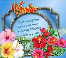 Boh, Wreaths, Frame, Decor, Picture Frame, Decoration, Door Wreaths, Deco Mesh Wreaths, Decorating