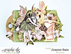 Joanne-Bain_Once-Upon-A-Springtime_Fairy-Tag-Set_detail2