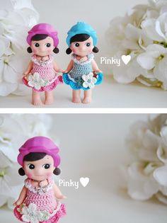 pinky.jpg (734×980)