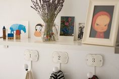 Some of My Favourite Things  Tagged:  , home , decor