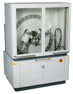 This report studies X-ray Diffractometer(XRD) in Global market, especially in North America, Europe, China, Japan, Southeast Asia and India, focuses on top manufacturers in global market, with sales, price, revenue and market share for each manufacturer, covering PANalytical Shimadzu