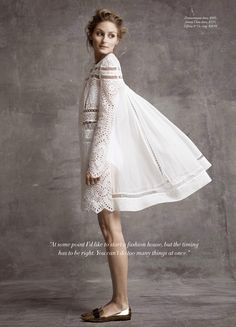 Robe de mariée, Gilet, Chanel... - Tendances de Mode