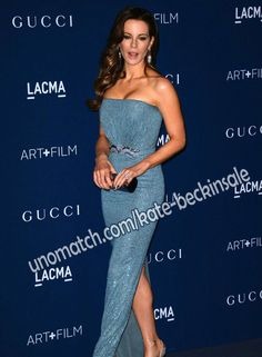 Strapless Dress Formal, Formal Dresses, English Actresses, Kate Beckinsale, Gucci, Film, Fashion, Movie, Movies