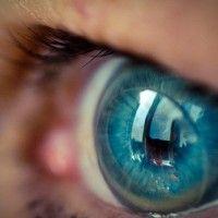Desarrollan lentes de contacto capaces de frenar la miopía, una afección que afecta ya a al 25% de los niños con menos de 13 años