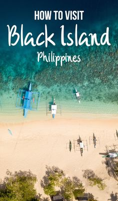 What to do in Coron? Our key spots - Island hopping and Black Island - Always ready to check-in Manila, Bali Travel, Travel Tours, Travel Destinations, Travel Guides, Bohol, Cebu, Laos, Philippines Travel Guide
