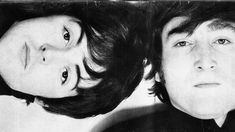 Paul and John Beatles Love, Les Beatles, Beatles Photos, Richard Starkey, Lennon And Mccartney, Heavy Rock, My First Crush, The Fab Four, Hit Songs