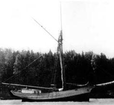 Alexandra Jahti Porvoo Borgå